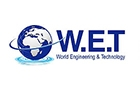 Companies in Lebanon: Wet World Engineering And Technology