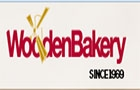 Pastries in Lebanon: Wooden Bakery Sal