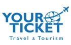 Travel Agencies in Lebanon: Your Ticket Sarl