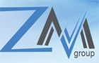 Food Companies in Lebanon: ZM Group Sarl
