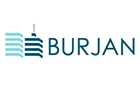 Real Estate in Lebanon: Burjan LLC Sarl