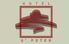Hotels in Lebanon: St Peter