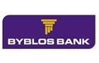 Banks in Lebanon: Byblos Bank SAL