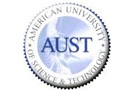 Universities in Lebanon: Aust American University Of Science & Technology