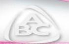 Companies in Lebanon: ABC Sal