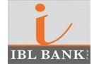 Banks in Lebanon: Ibl Bank SAL