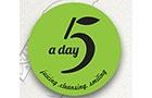 Companies in Lebanon: 5 A Day Sal