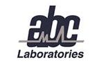 Clinic in Lebanon: Abc Laboratories