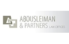 Companies in Lebanon: Abousleiman & Partners