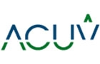 Companies in Lebanon: Acuv Sal