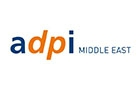 Offshore Companies in Lebanon: Adpi Middle East Sal OffShore
