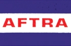 Companies in Lebanon: Aftra Business Automation Systems