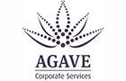 Companies in Lebanon: Agave Sal