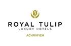 Hotels in Lebanon: AGMK Sal Royal Tulip Achrafieh Hotel