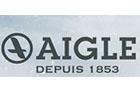 Companies in Lebanon: Aigle