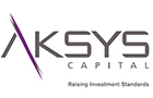 Companies in Lebanon: Aksys Capital Sal