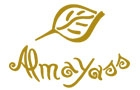 Restaurants in Lebanon: Al Mayass