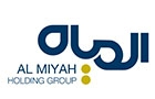 Swimming Pool Companies in Lebanon: Al Miyah Holding Group