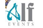 Events Organizers in Lebanon: Alf Events Sal