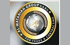 Companies in Lebanon: AlWataniah Group Sarl