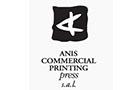 Companies in Lebanon: Anis Printing SAL Holding