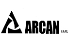 Companies in Lebanon: Arcan Sarl