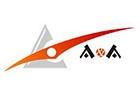 Companies in Lebanon: Arch & Arts Sarl