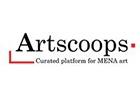Companies in Lebanon: Artscoops Sal