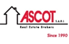 Real Estate in Lebanon: Ascot Sarl