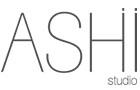 Companies in Lebanon: Ashi Studio Sarl