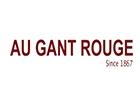 Companies in Lebanon: Au Gant Rouge Sal