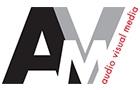 Companies in Lebanon: Audio Visual Media Sal