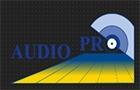 Companies in Lebanon: AudioPro Sarl Audiopro Sarl