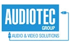 Companies in Lebanon: Audiotec Group Sarl