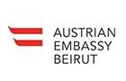 Embassies in Lebanon: Austrian Embassy