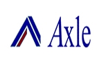 Companies in Lebanon: Axle Human Resource Management & Consulting Company Sarl