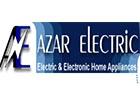 Companies in Lebanon: Azar Electric