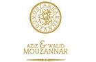 Jewellery in Lebanon: Aziz Et Walid Mouzannar Sal