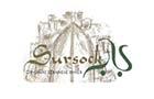 Restaurants in Lebanon: Bab Sursock