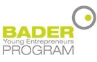 Ngo Companies in Lebanon: Bader Young Entrepreneurs Programs