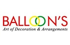 Companies in Lebanon: BalloonS