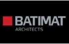 Companies in Lebanon: Batimat Architect Sarl