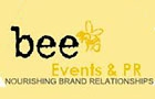 Events Organizers in Lebanon: Bee EventsOvision Of Cmit