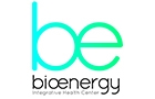 Medical Centers in Lebanon: Bioenergy