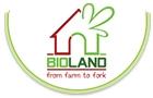 Organic Food in Lebanon: Bioland Sarl