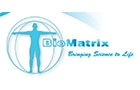Companies in Lebanon: Biomatrix Sarl