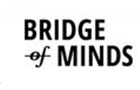 Advertising Agencies in Lebanon: Bridge Of Minds Sarl