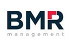 Companies in Lebanon: Build Maintain Repair Sal BMR Enterprise Sal