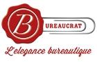 Companies in Lebanon: Bureaucrat Sarl