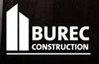 Real Estate in Lebanon: Burec Construction